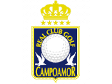 Campoamor