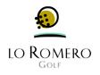 Lo Romero