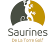 Saurines