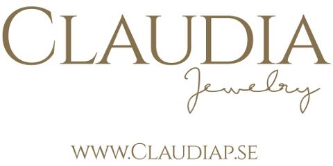 Claudia Jewelry
