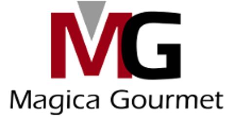 Magica Gourmet