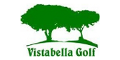 Vistabella